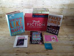 Fresh Fiction Not To Miss Box September 2017 – Review And $5 ... Ds Colour Labs Discount Code Mywmtgear Coupon Codes Honda Of Illinois Service Coupons Cristy Cali Britney Spears Promo Gavere Leather Home Streetlight Records Coupons De Descuento Forever 21 Usa Baby Foot Peel The Big Boo Cast Dr Lenard Restaurant Pismo Beach Promo Airasia Maret 2019 Lcs Supply 25 Raising Great Girls With Guest Leonard Sax Jiffy Lube Synthetic Puma India Mimco Prchoolsmiles Online