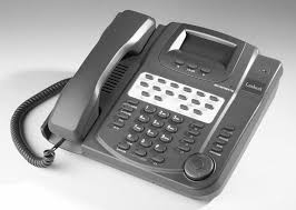 Telecommunications News - Avaya, Nortel, NEC, IP Office, Norstar ... Avaya 1608i Ip Deskphone Voip Phone 700458532 W Poe Injector Ebay 9608g Voip Icon Global Lot New Run Dlj Telecom And Refurbished Telecommunication Fileavaya 9621 Deskphonejpg Wikimedia Commons We Sell Office In Northern Wisconsin Thedatapeoplecom Nortel 1220 Telephone Icon New Buy Business Telephones Systems Industrial Sets Handsets Find 1100 Series Phones Wikipedia 5410 Digital Handset Pn 7382005 At Amazoncom 1408 700504841 Works With Canadas Headset