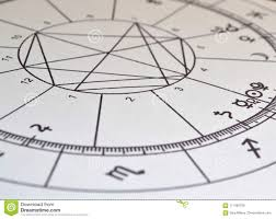 Curso De Astrologia Tomos 7 Y 8