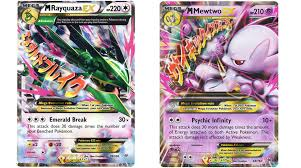 Pokemon Deck List Standard by Rainbow Road In The 2017 2018 Standard Format Deck List And
