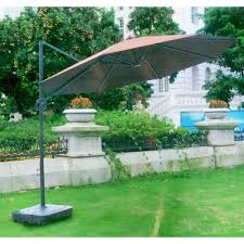 patio umbrella replacement canopy replacement umbrella canopy garden winds