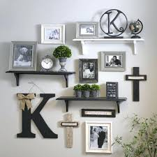 Pics Of Wall Shelves Decorative