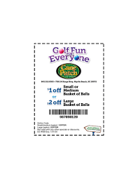 Coupons & Specials - Myrtle Beach Family Golf - Myrtle Beach, SC Callaway Golf Coupon Code How To Use Promo Codes And Coupons For Shopcallawaygolfcom Fanatics 2019 Discounts Minga Ldon Discount Code Apple Earpods Zomig Coupons Online Ipad Air Topgolf In Chesterfield Will Open Friday With Way More Than Top Las Vegas Attractions Now Coupon December Golf The Best Swing For Senior Golfers Redeem Voucher Denver Passes Prescription Card Programs Golf Promo Deals Price Guarantee At Dicks