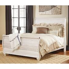 Raymour And Flanigan Tufted Headboard by Bed Frames Wallpaper High Resolution Tufted Headboard With