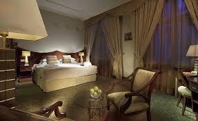 rooms suites deco imperial hotel
