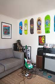Mini Garage Music Studio