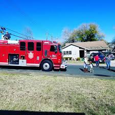 100 Star Truck Rentals Austin Fire Home Facebook