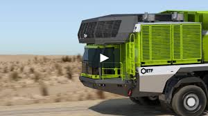 ETF MT240 Large Haul Truck At Cruise Speed On Vimeo The Two Etf Portfolio Gets More Diverse And Retirement Maven This Ming Truck Shows Off Its Unique Steering System Caterpillar Renewed 200 Ton Ming Truck Seires 789 Mooredesignnl Largest Chinese Wtw220e Youtube Big Trucks Elegant Must Have Earth Moving Cstruction Heavy Simpleplanes Tlz Mt240 First Etf Almost Ready To Roll Iepieleaks Electric Largest Trucks In The World Only Uses Batteries Competitors Revenue Employees Owler Company 5 Technologies Set To Shake Up Industry 2018 Blog Belaz Rolls Out Worlds Dump 1280 960 Machineporn