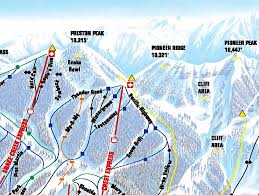 Discount Coupons Brighton Ski Resort - Fjerne Hot Deals Fra Pc Free 100 Adwords Coupon Codes For 122 Google Paid Search Ads Callingmart Facebook Simple Mobile Pinzoo 24 Hour Fitness Sacramento Page Plus Coupon Callingmart Mr Tire Coupons Frederick Md Att Promo Code 2019 Lycamobile 40 Michaels July 2018 Costco October Canada Crystal Saga Alternatives Verizon Slickdealsnet Ac Moore Blogspot Panties Com Eddm Cheapest Ford Ranger Lease Deals