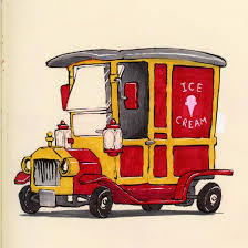 Old Fashioned Ice Cream Truck By Shanehunt On DeviantArt Queens Man May Be Charged With Murder After Running Over 6yearold Chicago Soft Serve Ice Cream Truck Melody Company Old Van Stock Photos Images Alamy Every Day 1920 Shorpy Vintage Photography Serving Up Sweet Marketing Ideas To Small Businses Cardsdirect Blog Song Free Ringtone Downloads Youtube Goodies Frozen Custard Fashion Truck Usa Rusting In Desert Junkyard Video Footage For Sale Amazing Wallpapers Oldfashioned Icecream Photo Image Of Park Trolley