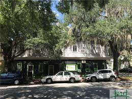 Savannah, GA Romancing On Jones Savannah Vacation Rentals Live Vessel Maps Ace Drayage Georgia Ocean Container Lease Purchase Trucking Companies In Louisiana Loanables5x8 Enclosed Trailer W Truck Located In Beaverton Or Food Festival Home Facebook Critz Car Dealership Bmw Mercedes Buickgmc Firm To Pay Millions Fiery Crash That Killed Five New 2018 Dodge Journey For Sale Near Ludowici Ga Busmax Bus Van Rental Atlanta Rome Cartersville Beautiful Electric Class 8 Fleet Under Bridge Access Platforms
