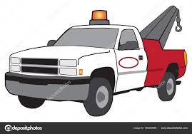 Tow Truck — Stock Vector © Ken_Cook #185330966 Tow Truck For Children Kids Video Youtube Emergency Towing Cedartown Cave Spring Rockmart Ga Mini Action Series Brands Products Truck Operators In Ontario Now Subjected To Cvor News Icon Free Download Png And Vector Insurance Rates Ilinois Mechanictowtruckclipart Bald Eagle Pasco Wa Duncan Associates Brokers Texan Austin Tx Roadside Assistance Filled Outline Icon Transport Vehicle Vector Image Lepin 20056 6x6 All Terrain Technic Lepinbrick 24 Hour Service Services Ajs