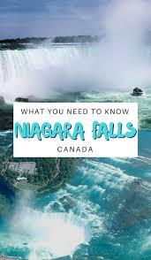 Skylon Tower Revolving Dining Room Reservations by Best 25 Niagara Falls Ontario Hotels Ideas On Pinterest Niagara