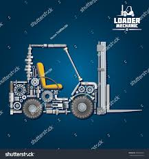 Loader Mechanics Forklift Truck Composed Fork Stock Vector (2018 ... Delivery Truck Gears Sign Simple Icon Stock Vector Hd Royalty Free Nissan Still Wants Next Titan From Chrysler Peterbilt 389 Jammin Skin Mod American Simulator Mod Uhaul About Tramissions Showcases Trucks Trailers Cogs And Wheels Inside Engine Image Of Delivery Truck With Gears Art Illustration Ugears Ugm 11 Kit Mechanical 3d Model Lunchmeatvhs Blog Blood Sweat A Vhs That Crushes While Channel Distribution Gifts En Gadgets Ugears Wooden Kit Rc4wd Gelande Ii Wcruiser Body Set Short Skirt Learning To Shift On The Diesel Youtube