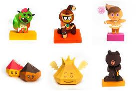 Diy Paper Crafts Blogs Fresh Mookeep Papercraft Origami April 2014