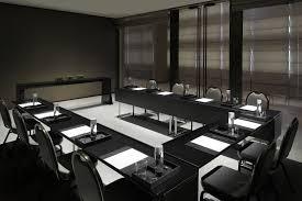 100 The Armani Hotel Dubai S With Meeting Facilities Meeting