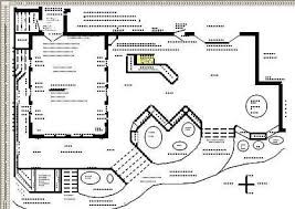 Floor Plan Template Excel by How To Draw A House Plan To Scale Webbkyrkan Com Webbkyrkan Com