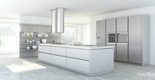 l küche mit kochinsel schön moderne küchen l form mit insel