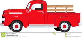 Farmer? Red Pickup Truck Stock Vector - Image: 58453980 | Barns ... Reds Super Roaster Angry Birds Go Character Youtube Rustoleum Automotive 8 Oz Bright Red Auto Touchup Spray 6pack Technical What Is The Perfect Red Paint Color Page 2 The Hamb Alsa Refinish 12 Candy Apple Killer Cans Paintkcar 20 Redspace Reds First Look Chris Bangle On His New Bangles Brings A New Visual Language To Car Design Car About Us Fleet Service Rehab Solution For Common Automotive Problems Cartowipng Electric City Unveiled In La Carscoops