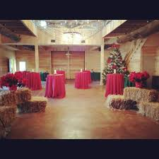 The Barn At Crooked Pines Farm - Home | Facebook Real Wedding Mowgli Craig Barns Barn And Red Barns The At Crooked Pines Farm Archives Serving Oregon Venue In Georgia Weddings Receptions Rustic Event Sudden Event Tiny House Festival Bun Voyage Reception Venues Augusta Ga Knot Crookedpines Twitter Atlanta