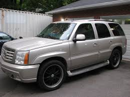 2002 Cadillac Escalade EXT - Overview - CarGurus 2011 Cadillac Escalade Information 2019 Truck Concept Auto Review Car 2015 May Still Spawn Ext Pickup And Hybrid Price Overview At 2018 Vehicles 2008 2010 Premium For Sale In Delray Beach Fl 2013 Walkaround Youtube Used For Sale Rock Springs Wy Ext Top Reviews 20 For Sale 2007 Cadillac Escalade 1 Owner Stk 20713a Wwwlcford 2014 Cadillac Escalade Ext