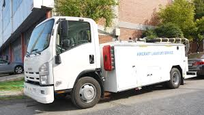 Self-propelled Lavatory Truck / For Airports - ML3000 - DENGE ... Bottled Water Hackney Beverage Bulk Delivery Chester County Pa Kurtz Service Llc Aircraft Toilet Water Lavatory Service Truck For Airport Buy Trash Removal Dump Truck Dc Md Va Selective Hauling Tanker In Bhilwara In Tonk Rental Classified Tank Trucks Fills Onsite Storage H2flow Hire Distribution Installation Hopedale Oh Transport Alpine Jamul Campo Descanso Ambulance Lift Aec Aircraft Tractors Passenger Stairs Howo H5 Powertrac Building A Better Future Ulan Plans Open Day Mudgee Guardian