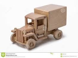 Isolated Truck Lorry Toy On White Background Stock Image - Image ... Why Choose Cali Carting For Your Waste Management Needs Because Ecofriendly Contracting Home Mccamment Custom Vehicle Graphics Gsc 100 900 Series Wooden Toy Truck Baby Wood Plain Gift For China Eco Friendly Waterproof Pvc Cover Fabric Tarpaulin Bay Drivers In Minnesota Get The Chance To Go Green Pssure Force And Steam Washing Regina Southern Trucks Unadapted Enabling Devices Electric Powered Alternative Fuelled Medium Heavy New Facelift Ecofriendly Jungheinrich Hydrostatic Drive Audi Sport Relies On Mans Ecofriendly Trucks Man Germany Ecobox It Plastic Moving Boxes Baltimore