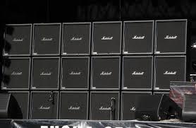 Custom Guitar Speaker Cabinets Australia by Marshall Amplification Wikipedia