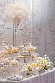 great gatsby themed weddings
