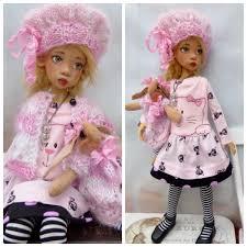 Girllands Reborn Dolls GirllandS Twitter