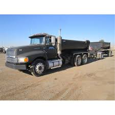 1992 Ford LTL9000 T/A Transfer Dump Truck 1983 Peterbilt 359 Ta Transfer Dump Truck 2019 Freightliner 122sd For Sale San Diego Ca Mark Tarascou 389 379 Transferdump Arriving At Race Quick Reversing Coub Gifs With Sound 3 Easy Steps To Configure Work Wetline Kits Parker Chelsea Mega Cargo Driver Simulation For Android Apk Cstructi1on Site Dump Truck And Hydraulic Excavator Working Transportation Containers Bradley Tanks Inc 1992 Ford Ltl9000 Man Pinned Between Trucks In Peoria Has Died