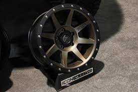SEMA 2017: Icon Vehicle Dynamics New Wheels And Shocks Cool Rims And Tires Find The Classic Of Your Dreams Www 2012 Fostla Audi Q7 Suv Wheels 2 Car Reviews Pictures Where To Buy Online 17 Incredibly Red Trucks Youd Love To Own Photos Top 10 Custom Aftermarket Wheel Manufacturers List Bigjlloyd 2002 Dodge Ram 1500 Regular Cab Specs What You Need Know Before Chaing Size Wheels Coolest Oem Available On Production Cars Aoevolution 4pcs Plastic 6 Spoke 19 For 110 Rc Model Truck The 20 Best Ever See Road Gear Patrol Modification Racing Become More So Cool Cars I Like Pinterest Bmw Cars Truck