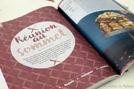 livre cuisine marmiton 1 livre de cuisine 3 recettes marmiton magazine