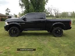 100 Edmunds Used Trucks 2013 Ram 1500 For Sale Near You Best Pickup