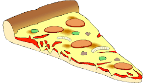 pizza slice clipart cheese pizza slice clipart free images cliparts and wikiclipart clipart free