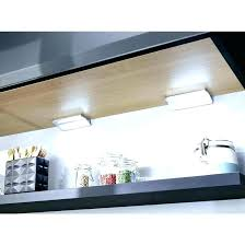 led pour cuisine re eclairage cuisine 1000 x 562 re declairage led cuisine