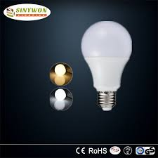 200w replacement led bulb 200w replacement led bulb suppliers and