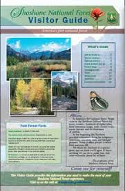 Sinks Canyon Wy Weather by Shoshone National Forest Sinks Canyon Campground