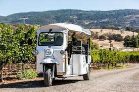 How To Visit Napa Valley On A Budget | Via Magazine April 9 Food Truck Thursdays In Knightdale The Wandering Sheppard Best Trucks The Napa Valley Visit Blog Oct 29 2015 St Helena Ca Us Left To Right Porchetta Stock Kona Ice Of Roaming Hunger Holiday Village Truck Corral Coming South Center Local News This Koremexican Fusion Style Meal Is Inspired From Food Plumbline Creative Poster For May Day De Mayo 9th On Seinfeld East La Meets Tremoloco Youtube Ca Momi Winery Wine Project 5 Amazing Cart Businses Sunset Magazine