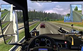 100 Euro Truck Simulator 3 Map Usa Usa Froad Alaska Map V 1 For Ats