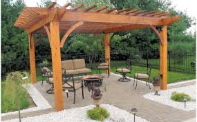 Pergola : Awesome Stunning Pergolas Everything You Need To Know ... Backyards Splendid Simple Arched Trellis For Grapes Or Pole Backyard Hop Outdoor Decorations Pictures On Excellent Wondrous Arbor Ideas 41 Grape Vine How To Build Grapevine Trellis Bountiful Pergola My Kiwi That I Built From Diy Itructions Things How Build A Raspberry Youtube Grape Vine Roselawnlutheran Stunning Vines Design Over Spaces Noteworthy
