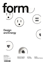 form 263 design and energy by verlag form gmbh co kg issuu