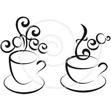 Cup Coffee Clipart