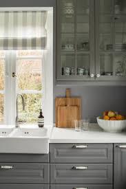 75 landhausstil küchen ideen bilder april 2021 houzz de