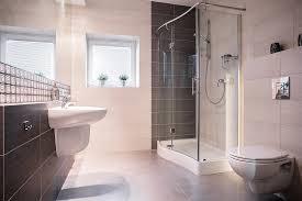 badsanierung und badrenovierung in wien installateur ing