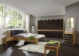 schlafzimmer treitinger möbelhaus