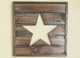 Wooden Star Sign | Stacy Risenmay Amish Tin Barn Stars And Wooden Tramps Rustic Star Decor Ebay Sticker Bois Quilt Block Rustique Par Grindstonedesign Reclaimed Door Reclaimed Wood Door Sliding Sign Stacy Risenmay Metal With Rope Ring Circle Large Texas Western Brushed Great Big Wood The Cavender Diary Amazoncom Deco 79 Wall 24inch 18inch 12inch Hidden Sliding Tv Set Barn Stars Best 25 Star Decor Ideas On Pinterest