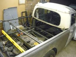 For Sale Unfinished Beetle Pickup Project - VW Forum - VZi ... Vw Truck Volkswagen Made A Already The Classic Beetle 2017 Pricing For Sale Edmunds Custom Pickup Not Tdi Volkswagon Beetle Army Truck Cversion Youtube 1970 Bug Ugly Day Vw Subaru Ej20 Turbo Were Absolutely Smitten With This 2000s Ratrod Manilaghia Concepts 1974 For Sale At Gateway Cars In Undead Sleds Hot Rods Rat Beaters Bikes How Fast Can This Drag Racing Go Click Play