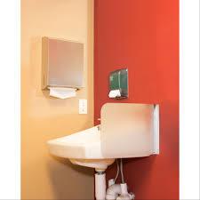 Splash Guard For Bathtub by Bathroom Sink Splash Guard Bathroom Archaic Ely Round Kitchen