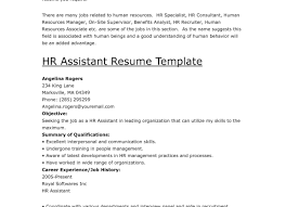 Sample Resume For Truck Driver Blank Sponsor Form Hr Assistant ... Big Dog Truckers Keeping You On The Road What Is An Owner Operator Trucking Salary Drivers Best Truck Cover Letter Roll Off Driver Drivers Need Ranken Driver Cdl Traing Program Rources 5 Who Became Hurricane Harvey Heroes American Progressive Insurance Releases Tool Aimed To Help Bring More Jobs Description And Education Referral Bonus Experienced Job Opening In Calamba Laguna Sr Sto Nino De Local Truck Driving Traing Jobs School Semitruck Arrested For Dui After Crashing Into Car On I5
